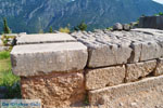 Delphi (Delfi) | Griekenland | De Griekse Gids foto 10 - Foto van De Griekse Gids