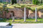 GriechenlandWeb.de Delphi (Delfi) | Griechenland | GriechenlandWeb.de foto 11 - Foto GriechenlandWeb.de