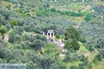 Delphi (Delfi) | Griekenland | De Griekse Gids foto 28 - Foto van De Griekse Gids