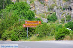 Delphi (Delfi) | Griekenland | De Griekse Gids foto 30 - Foto van De Griekse Gids
