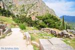 Delphi (Delfi) | Griekenland | De Griekse Gids foto 40 - Foto van De Griekse Gids