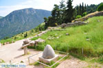 Delphi (Delfi) | Griekenland | De Griekse Gids foto 43 - Foto van De Griekse Gids