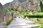 Delphi (Delfi) | Griekenland | De Griekse Gids foto 51 - Foto van De Griekse Gids