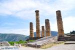 Delphi (Delfi) | Griekenland | De Griekse Gids foto 53 - Foto van De Griekse Gids