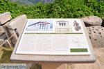Delphi (Delfi) | Griekenland | De Griekse Gids foto 54 - Foto van De Griekse Gids