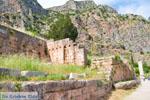 GriechenlandWeb Delphi (Delfi) | Griechenland | GriechenlandWeb.de foto 57 - Foto GriechenlandWeb.de
