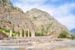 Delphi (Delfi) | Griekenland | De Griekse Gids foto 59 - Foto van De Griekse Gids