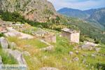 GriechenlandWeb Delphi (Delfi) | Griechenland | GriechenlandWeb.de foto 60 - Foto GriechenlandWeb.de