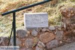 Delphi (Delfi) | Griekenland | De Griekse Gids foto 65 - Foto van De Griekse Gids
