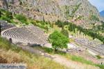 GriechenlandWeb Delphi (Delfi) | Griechenland | GriechenlandWeb.de foto 66 - Foto GriechenlandWeb.de