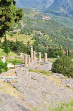 GriechenlandWeb Delphi (Delfi) | Griechenland | GriechenlandWeb.de foto 70 - Foto GriechenlandWeb.de