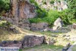 Delphi (Delfi) | Griekenland | De Griekse Gids foto 82 - Foto van De Griekse Gids