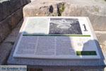Delphi (Delfi) | Griekenland | De Griekse Gids foto 92 - Foto van De Griekse Gids