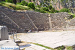 GriechenlandWeb.de Delphi (Delfi) | Griechenland | GriechenlandWeb.de foto 93 - Foto GriechenlandWeb.de