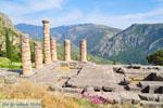 Delphi (Delfi) | Griekenland | De Griekse Gids foto 98 - Foto van De Griekse Gids