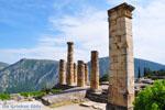 GriechenlandWeb Delphi (Delfi) | Griechenland | GriechenlandWeb.de foto 101 - Foto GriechenlandWeb.de