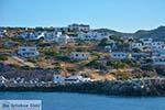 Stavros Donoussa Cycladen - De Griekse Gids foto 2 - Foto van De Griekse Gids