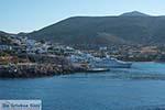 Stavros Donoussa Cycladen - De Griekse Gids foto 3 - Foto van De Griekse Gids