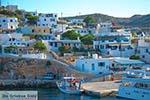 Stavros Donoussa Cycladen - De Griekse Gids foto 7 - Foto van De Griekse Gids