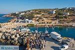 Stavros Donoussa Cycladen - De Griekse Gids foto 8 - Foto van De Griekse Gids