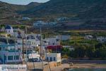Stavros Donoussa Cycladen - De Griekse Gids foto 9 - Foto van De Griekse Gids