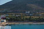 Stavros Donoussa Cycladen - De Griekse Gids foto 10 - Foto van De Griekse Gids