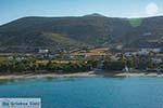 Stavros Donoussa Cycladen - De Griekse Gids foto 11 - Foto van De Griekse Gids