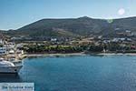 Stavros Donoussa Cycladen - De Griekse Gids foto 12 - Foto van De Griekse Gids