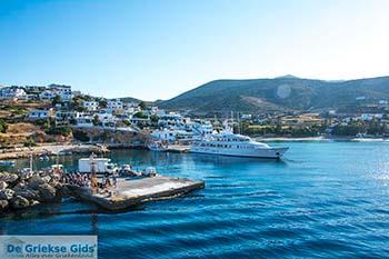 Stavros Donoussa Cycladen - De Griekse Gids foto 1 - Foto van https://www.grieksegids.nl/fotos/donoussa/350pix/donoussa-01.jpg