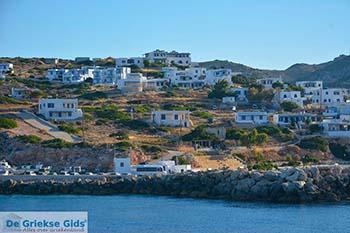 Stavros Donoussa Cycladen - De Griekse Gids foto 2 - Foto van https://www.grieksegids.nl/fotos/donoussa/350pix/donoussa-02.jpg