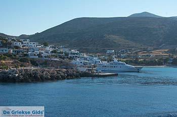 Stavros Donoussa Cycladen - De Griekse Gids foto 3 - Foto van https://www.grieksegids.nl/fotos/donoussa/350pix/donoussa-03.jpg