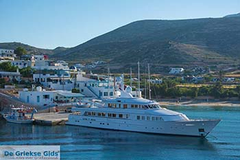 Stavros Donoussa Cycladen - De Griekse Gids foto 6 - Foto van https://www.grieksegids.nl/fotos/donoussa/350pix/donoussa-06.jpg