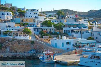 Stavros Donoussa Cycladen - De Griekse Gids foto 7 - Foto van https://www.grieksegids.nl/fotos/donoussa/350pix/donoussa-07.jpg