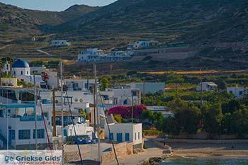 Stavros Donoussa Cycladen - De Griekse Gids foto 9 - Foto van https://www.grieksegids.nl/fotos/donoussa/350pix/donoussa-09.jpg