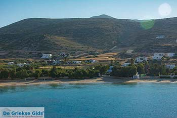 Stavros Donoussa Cycladen - De Griekse Gids foto 11 - Foto van https://www.grieksegids.nl/fotos/donoussa/350pix/donoussa-11.jpg