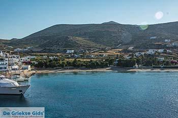 Stavros Donoussa Cycladen - De Griekse Gids foto 12 - Foto van https://www.grieksegids.nl/fotos/donoussa/350pix/donoussa-12.jpg