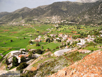 Hoogvlakte Askifou | Chania Kreta | Foto 2 - Foto van De Griekse Gids
