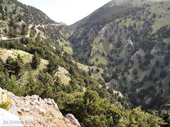 Imbros dorp en kloof | Chania Kreta | Foto 4 - Foto van De Griekse Gids