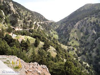 Imbros dorp en kloof | Chania Kreta | Foto 5 - Foto van De Griekse Gids