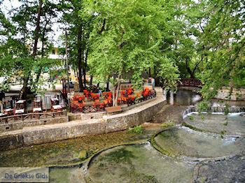 Traditioneel dorp Vrisses | Chania Kreta | Foto 2 - Foto van De Griekse Gids