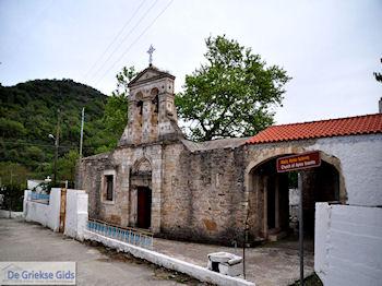 Traditioneel dorp Deliana | Chania Kreta | Foto 4 - Foto von GriechenlandWeb.de