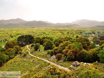Lassithi vlakte Kreta | Griekenland | De Griekse Gids foto 14 - Foto van De Griekse Gids