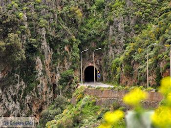 Traditioneel dorp Topolia | Chania Kreta | Foto 23 - Foto von GriechenlandWeb.de