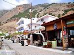 GriechenlandWeb.de Restaurants und taverna's in Agia Roumeli | Chania Kreta | Griechenland - Foto GriechenlandWeb.de