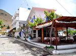 GriechenlandWeb.de Nog een restaurant in Agia Roumeli | Chania Kreta | Griechenland - Foto GriechenlandWeb.de