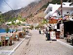 Restaurant Taverna Faragi in Agia Roumeli | Chania Kreta | Griekenland - Foto van De Griekse Gids