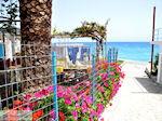 De was in Agia Roumeli | Chania Kreta | Griekenland - Foto van De Griekse Gids