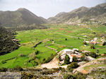 GriechenlandWeb.de Hoogvlakte Askifou | Chania Kreta | Foto 1 - Foto GriechenlandWeb.de