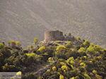 Hoogvlakte Askifou | Chania Kreta | Foto 4 - Foto van De Griekse Gids