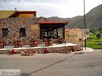 GriechenlandWeb.de Imbros dorp und kloof | Chania Kreta | Foto 1 - Foto GriechenlandWeb.de
